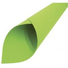 Fomi 4Carta Verde Limón AYC X10 AYC