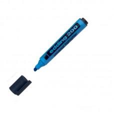 Resaltad edding e200 azul claro