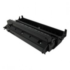 BASE R BAND TRANS R MP 4000 O 4001/4002/5000/5001/5002