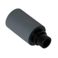 ALI R MP MP301/C306/C406 ADF