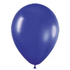 Bombas R12 X 50 azul metal Rumatex