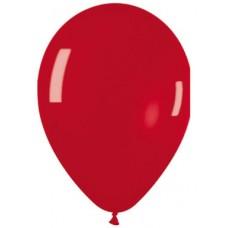 Bombas R12 X 50 roja Rumatex