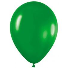 Bombas R12 X 12 verde lima Rumatex