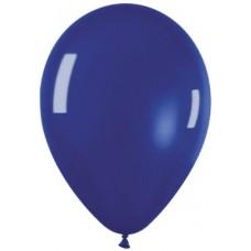 Bombas R12 X 12 azul naval Rumatex