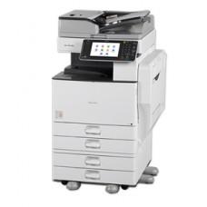 Fotocopiadora multifuncional Ricoh MP2852 Usada