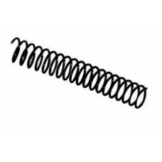 """Anillo espiral 10 mm 3/8"""" 4:1 Caja por 100"""