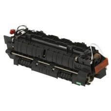 Unidad fusora Kyocera Mita FS1035 Original FK170