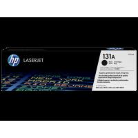 Toner 131A o Negro 210A Laserjet Pro200/M251/276