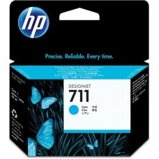 Cartucho HP 711 Original