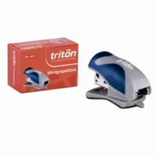 Cosedora Mini Triton