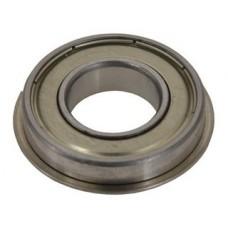 Balinera Ricoh A232-3559- Rodamiento de rodillos superior fusor 6806Z/AF 1035/1045/2035/2045/3035/3045/MP 3500/4500 TYU Genérico