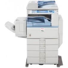 Fotocopiadora multifuncional Ricoh MP3351 Usada